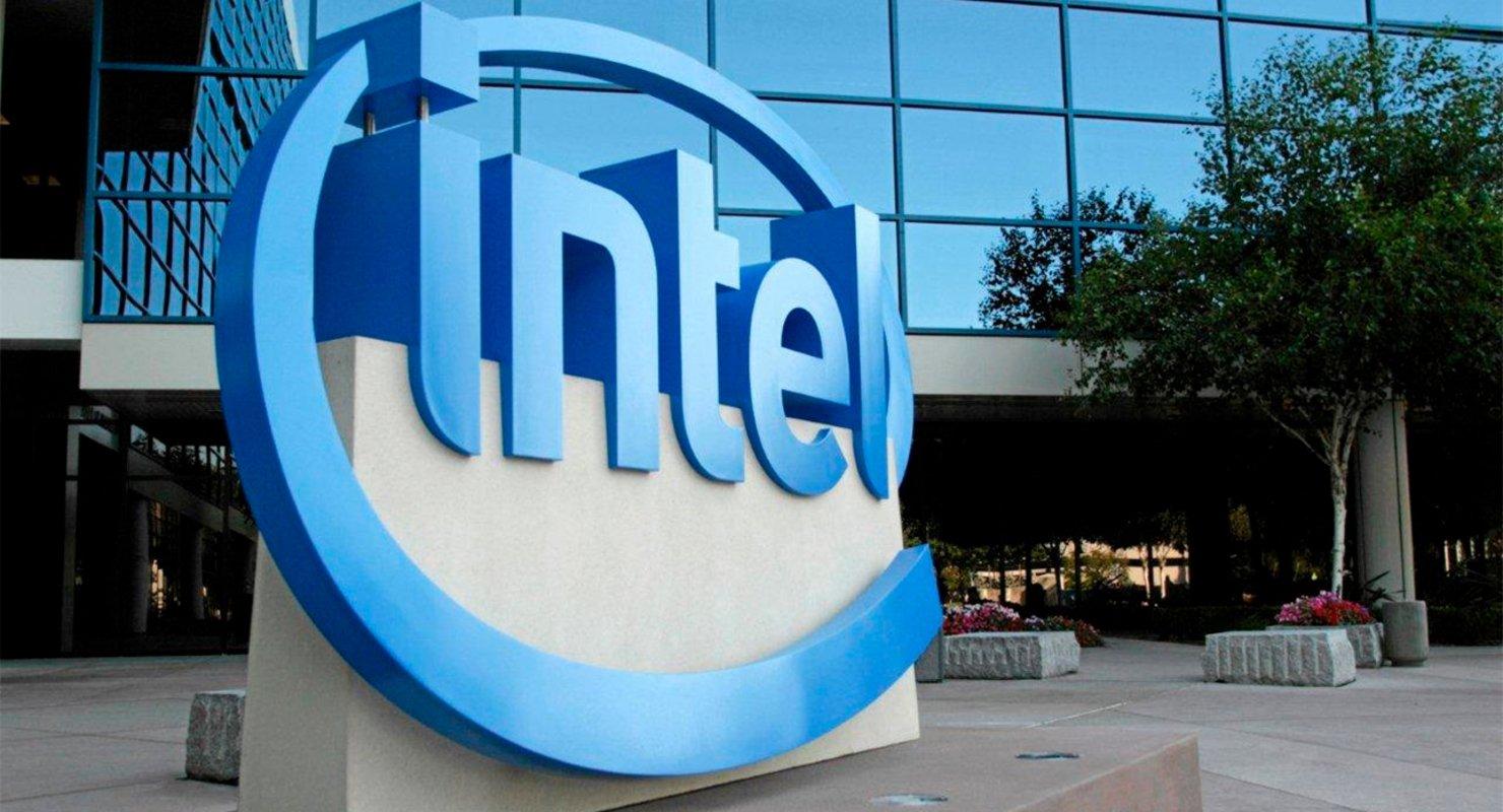 Компания Intel инвестирует до 95 миллиардов долларов в выпуск микрочипов в Европе Автомобили