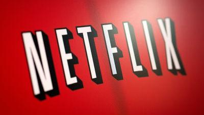 СМИ: Netflix появится в Росс…