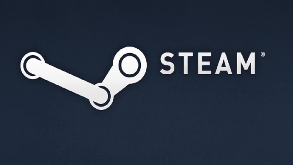 Steam вернет деньги за непон…