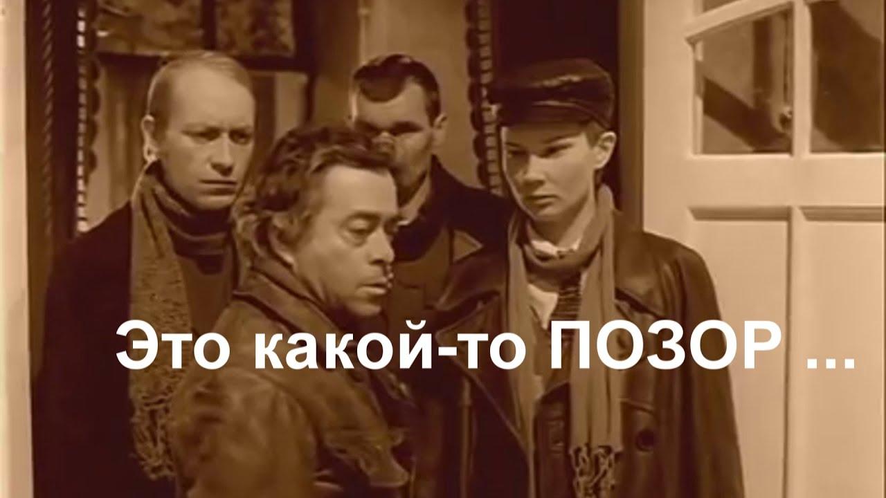 """""""Нас кинуло государство"""", - строителям Крымского моста задолжали денег за полгода - Цензор.НЕТ 9816"""