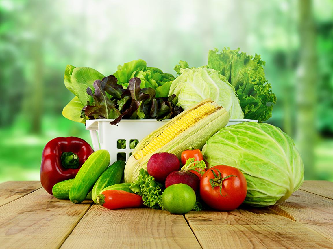 Есть только 1 овощ, который 100% помогает гипертоникам. Вот он