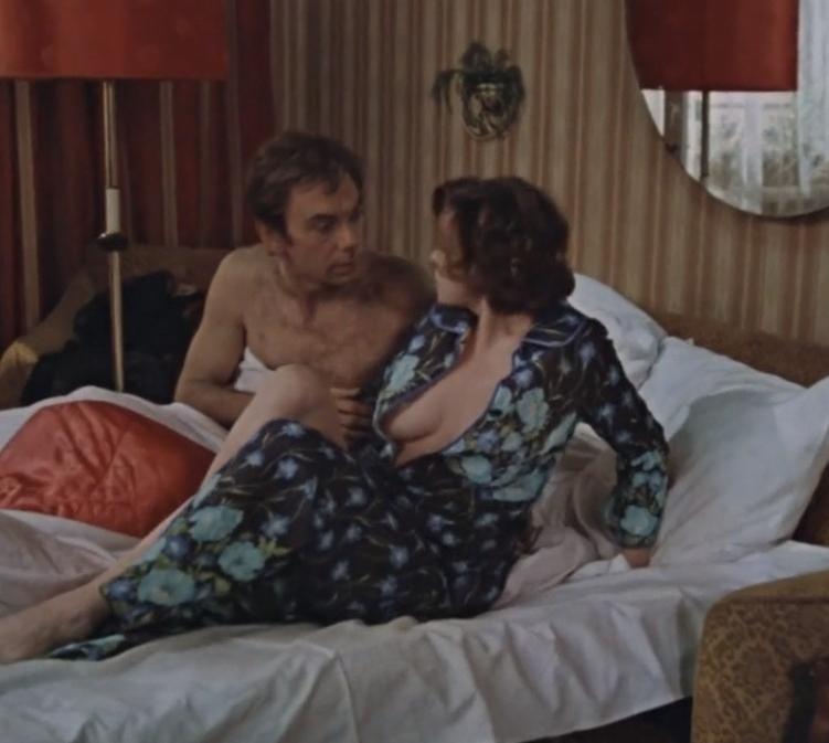 Программа секс сцены в советских фильмах на ретро канале