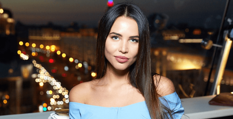Анастасия Решетова утверждае…