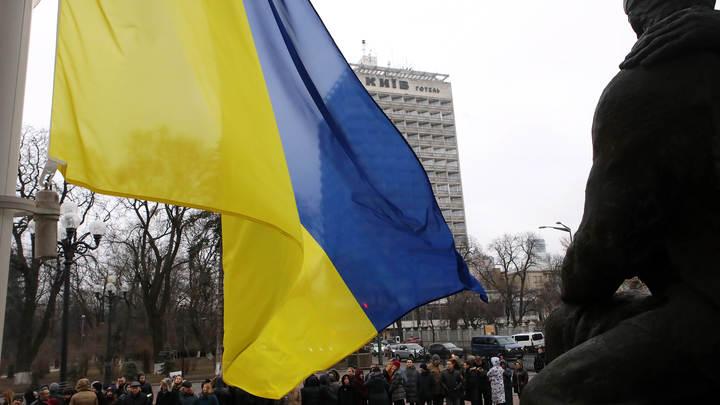 Последние новости Украины сегодня — 24 апреля 2020: как Украина переживет новый экономический кризис украина