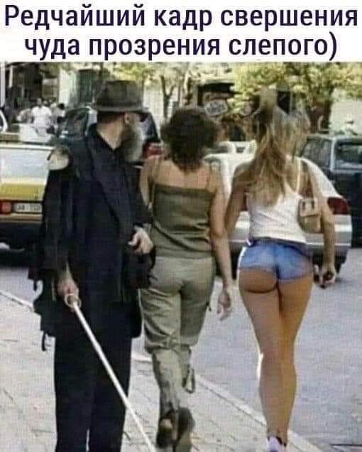 https://mtdata.ru/u24/photoB498/20143794001-0/original.jpeg#20143794001