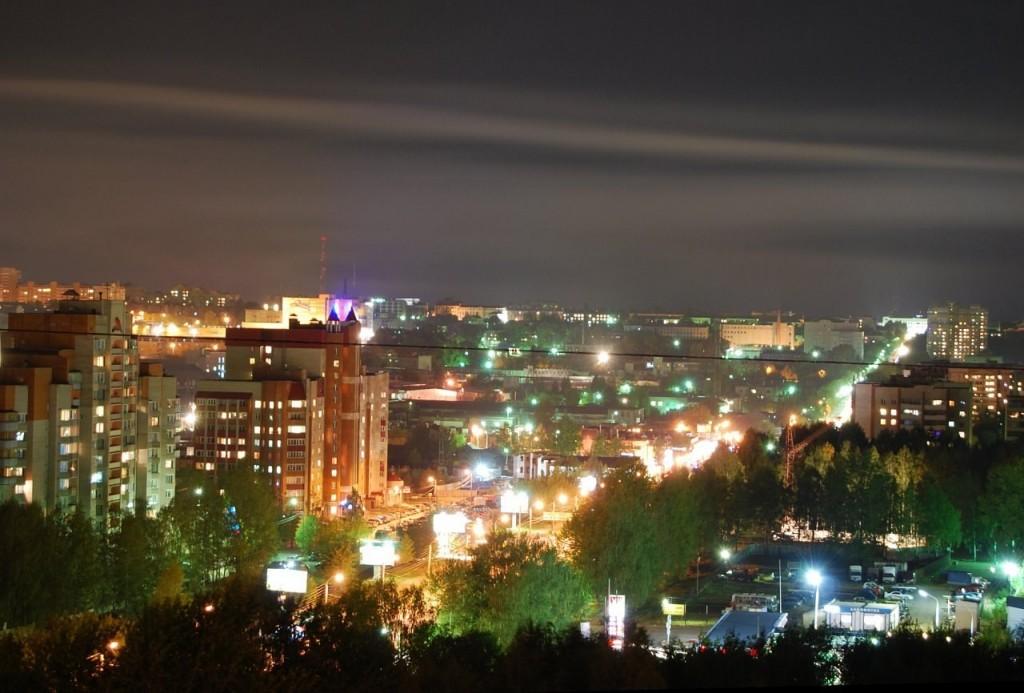 поиска нужного профессиональные фотографии города кирова нашему