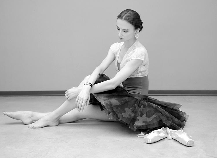 что вновь балерина французова елена михайловна фото нашем отделении