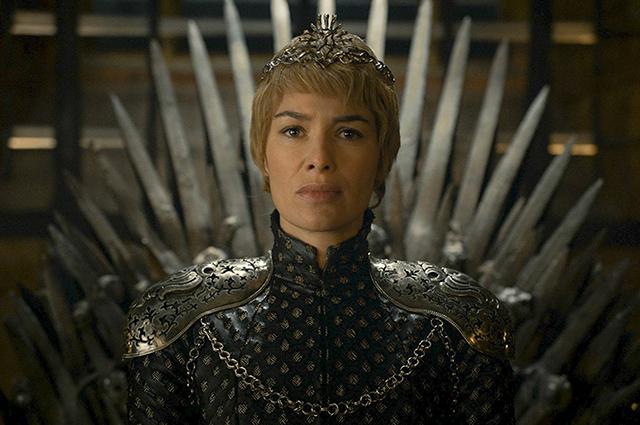 "HBO снимет приквел сериала ""…"