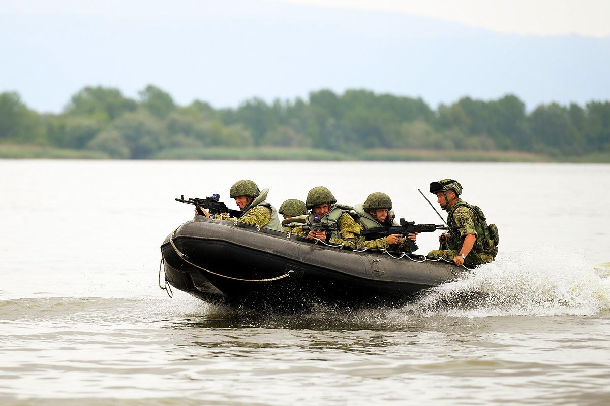 Киев увидел намек на скорый захват Россией дамбы Северо-Крымского канала Псковские, армии, частности, Клименко, мнению, десантники, исследований, эксперты, военные, многие, напомнил, новости, скриншот, соцсети, сообщению, своему, приложив, стратегических, угрозе, военной