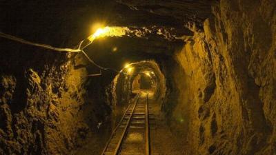 Дворкович возглавил комиссию по ликвидации последствий взрыва на шахте «Северная»