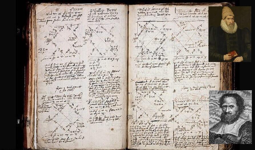 Лечение навозом, голубями и вареными крабами.Записи английских врачей 17 века.
