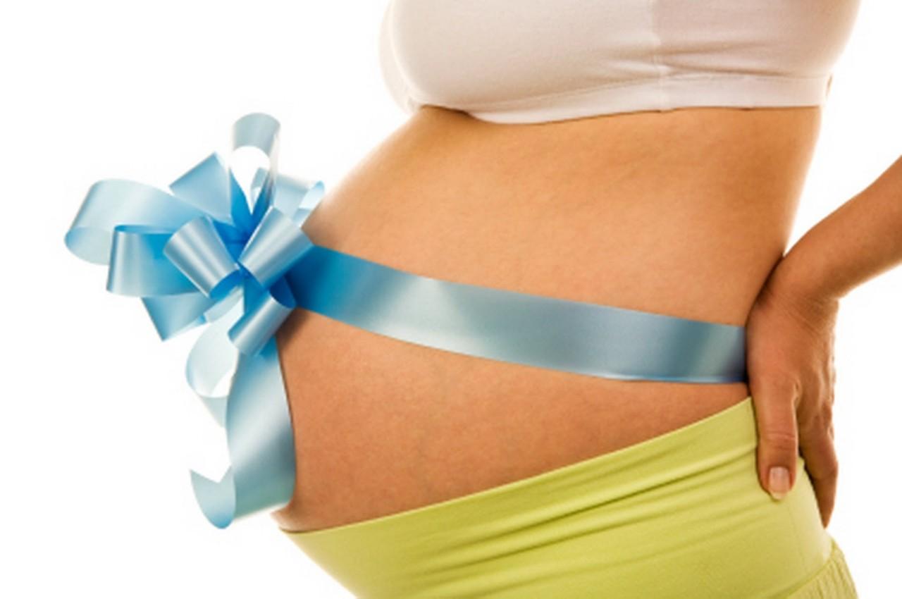 19 реальных и смешных историй о беременности