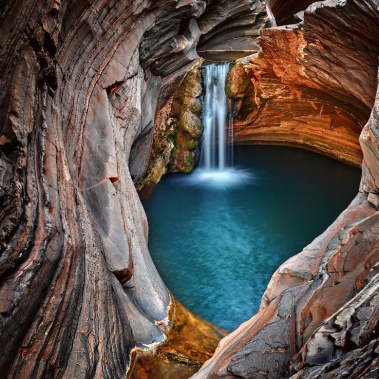 10 природных чудес Австралии, которые непременно нужно посмотреть