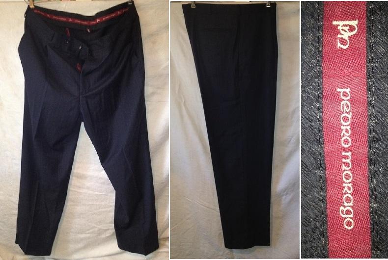 Продам: брюки мужские ( ПРОДАНО)