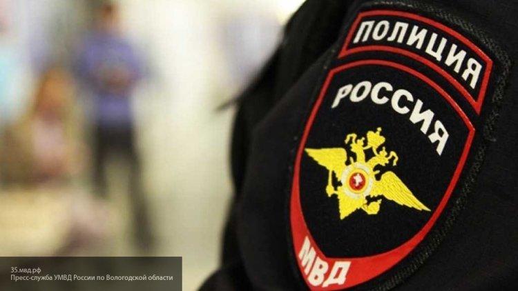 В Великом Новгороде 14-летний угнал с другом автомобили и сдал их в металлолом