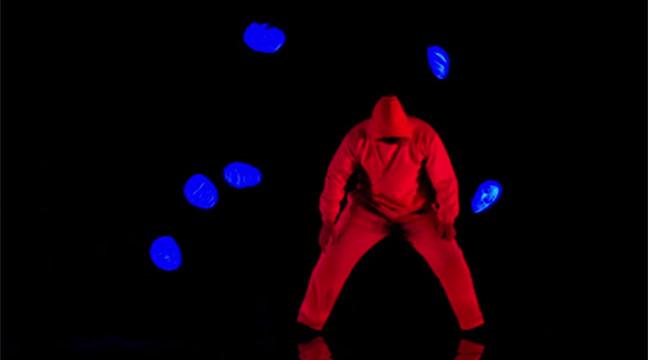 Российские танцоры произвели…