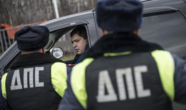 Лишили прав за отрицательный тест на алкоголь: москвич рассказал о противоречиях в законе