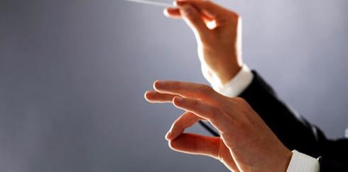 Как сохранять концентрацию внимания: 7 техник