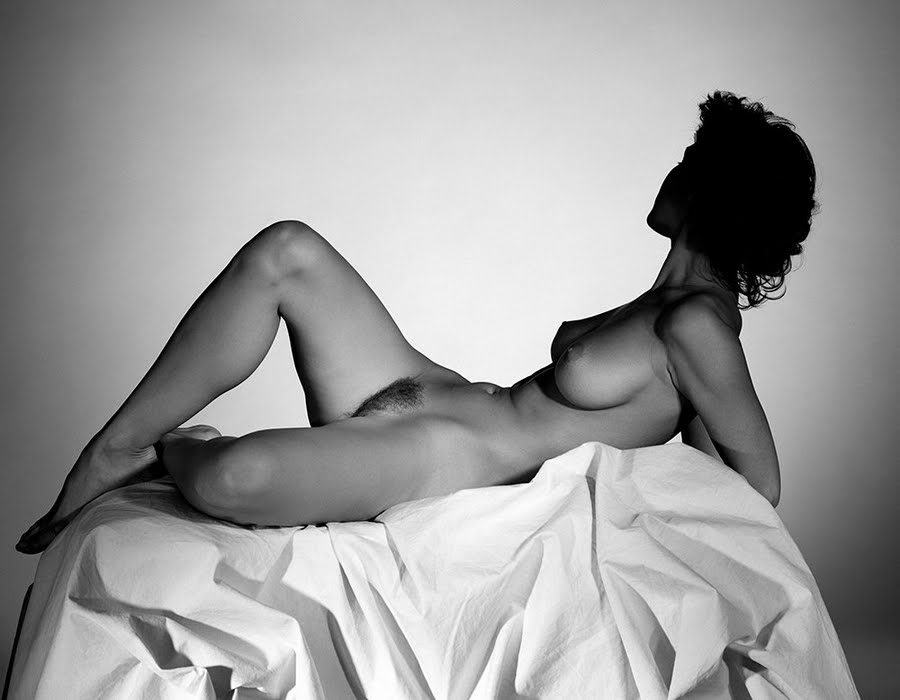 free-erotic-photography-galleries
