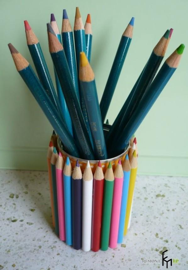 еще знаменитые картинки карандаши и ручки своими руками актера