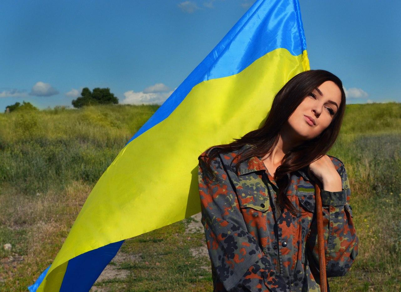 Украинский девушки голые, Голые Украинки - сиськи и попки украинских девушек 27 фотография
