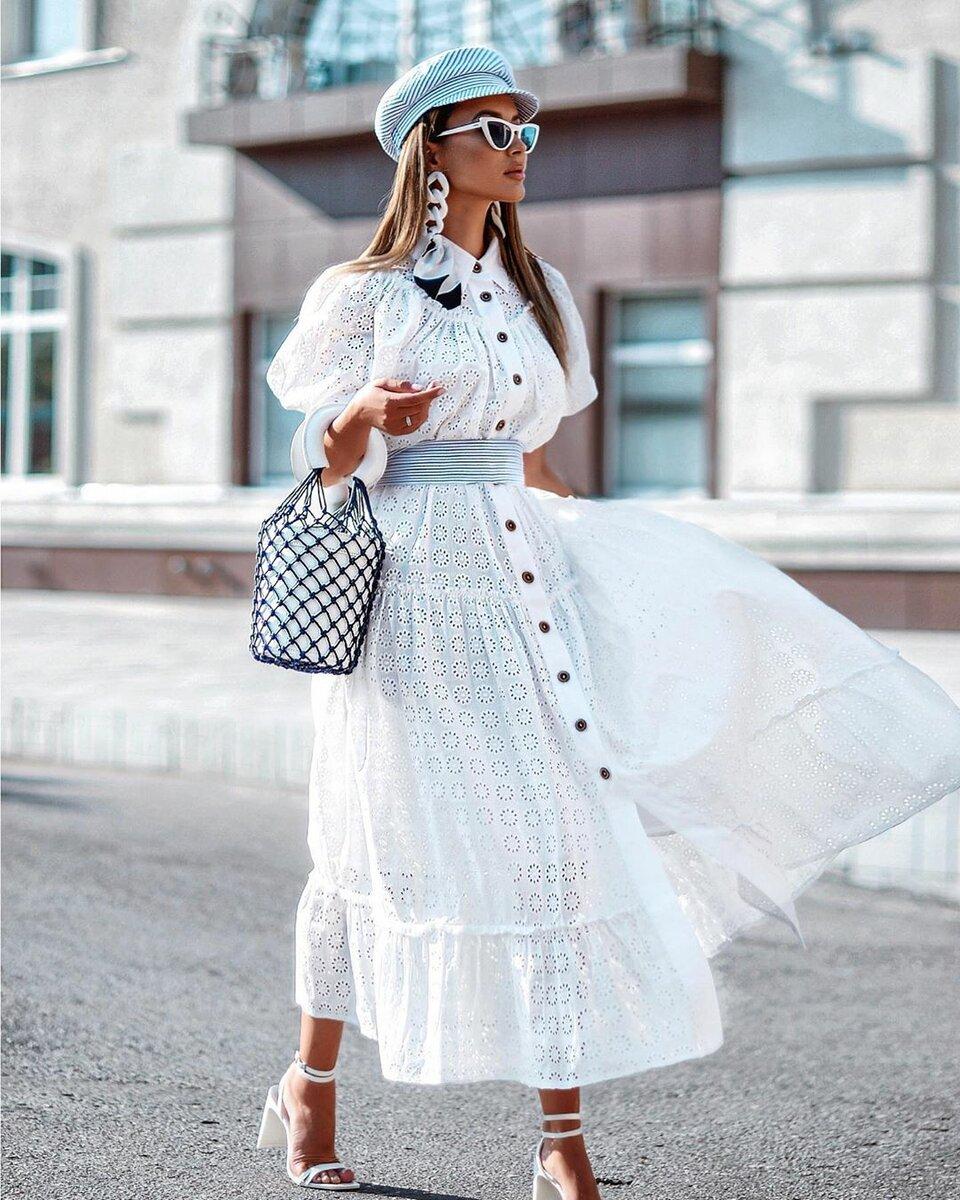 Модная одежда в деловом стиле 2020: лаконичные и сдержанные идеи