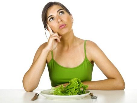 Сахарный диабет у женщин: какие признаки и симптомы характерны для этого заболевания? Как лечить?