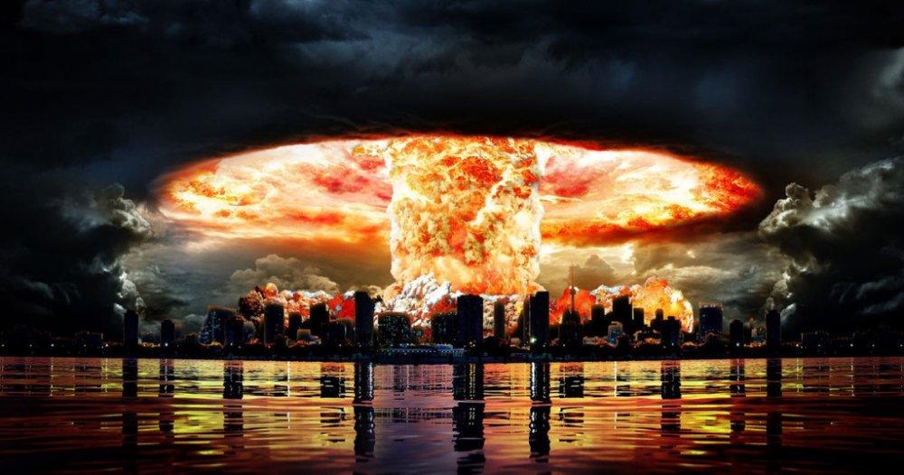 Страшная картина: Названы последствия ядерной войны между Россией и США