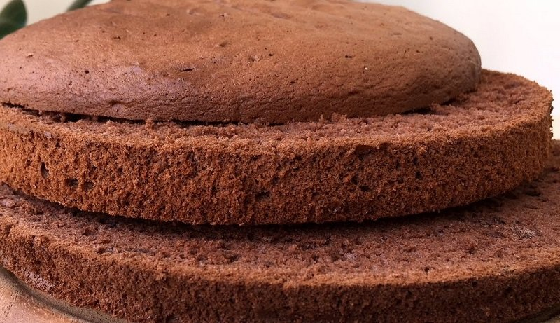 Сливовый торт со сливками сладкая выпечка,торты