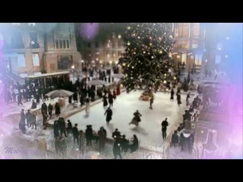 С Рождеством Христовым - Свет Рождественской звезды