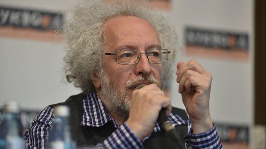 «Оправдательный приговор» Голунову от новоявленного «судьи» Венедиктова выглядит жалко