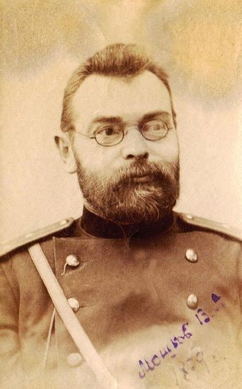Что предсказал России костромской Нострадамус?