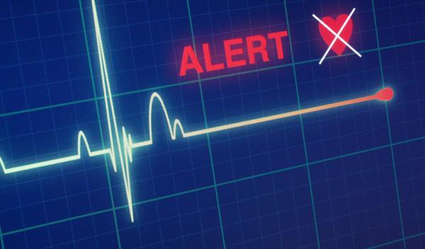 Спокойствие, только спокойствие инфаркт, как себя вести, сердечный приступ