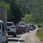 Осторожно: новый вид обмана на дорогах