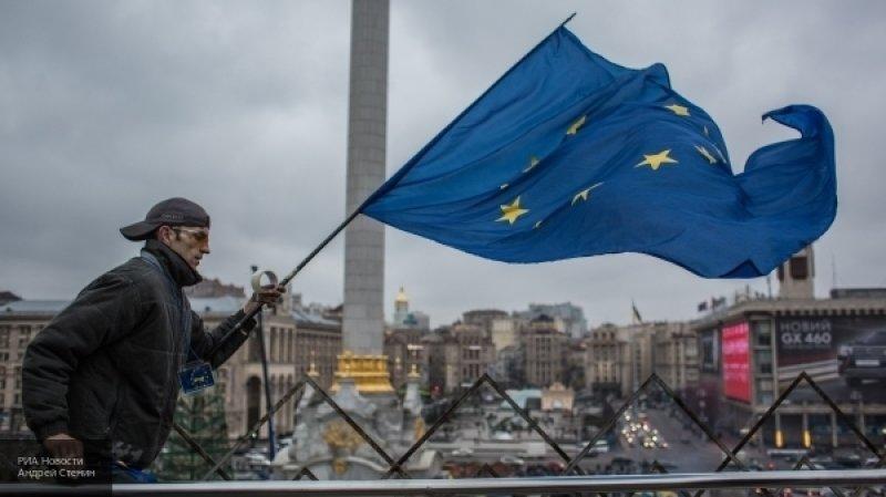 В Раде признали, что Украина не нужна ЕС и НАТО