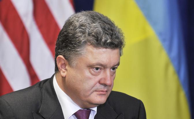 Пайфер: «США никогда не давали Киеву гарантий безопасности»
