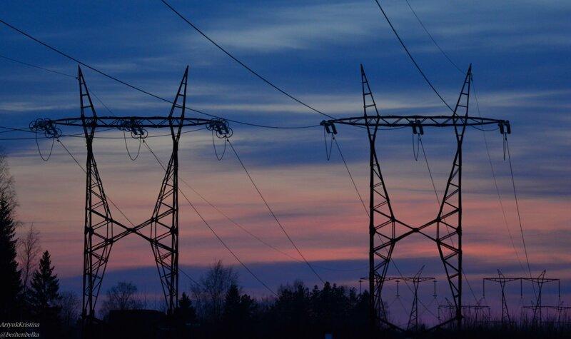 Политический шантаж не удался: Прибалтика останется без российского электричества