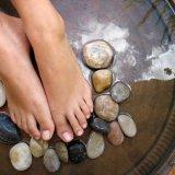 Как правильно ходить по камн…