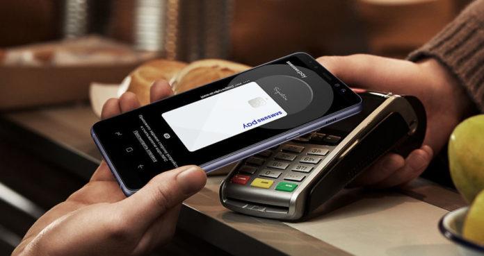 4 причины купить смартфон с NFC, если у вас его еще нет