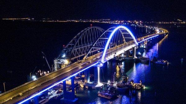 «По пунктам...» - честное сравнение Украины и России, от украинца переехавшего в Крым