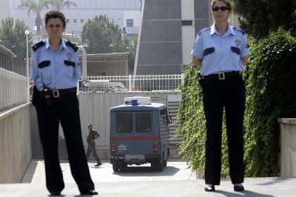 Россиянин погиб после шуточной борьбы с немцем в турецком отеле