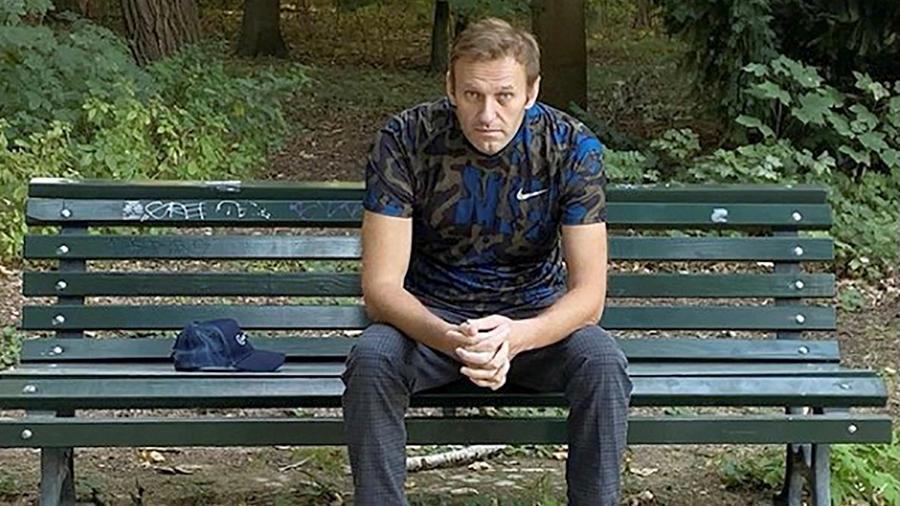 Навальный, мафия, обыватель и московский школьник: аркада «не пустить в Россию»