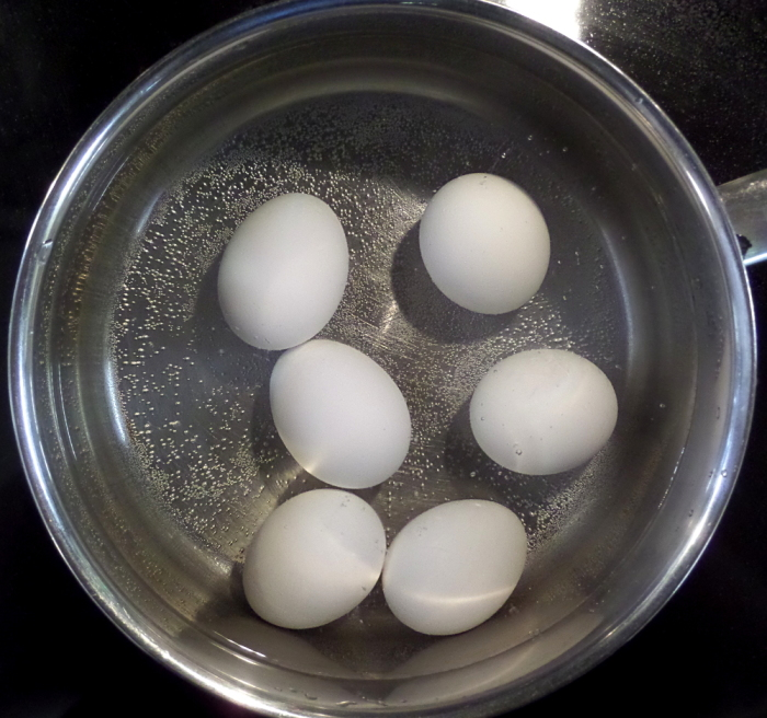 Небольшая хитрость — красивый вид еды. /Фото: craftycookingmama.com