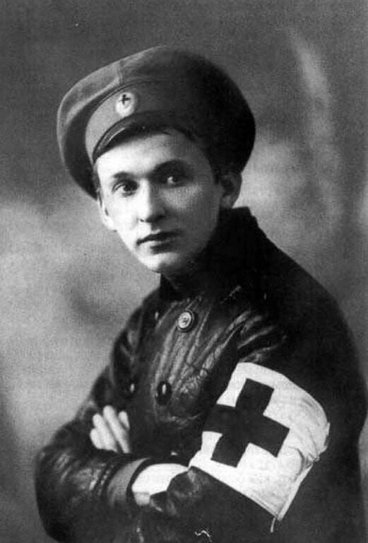 Однажды ко мне в купе (вагоны были уже забиты до отказа) положили раненого полковника Вертинский, актер, александр, мемуары, первая мировая война