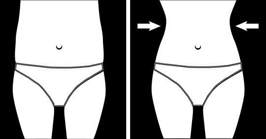 6 методов для контроля гормонов, чтобы вы могли похудеть