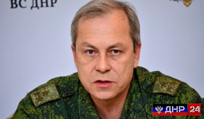 Экстренное заявление: Украина готовится к наступательным действиям