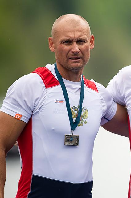 """Российских гребцов сняли с Олимпиады в Токио из-за допинга: """"Пытаемся разобраться, кому это было выгодно"""" Новости"""