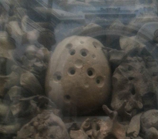 7 древних загадок, разгаданных только в наши дни