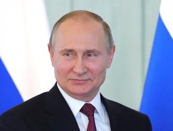 В предвыборном штабе Путина прокомментировали первые результаты голосования
