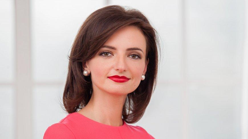 Агентство Sputnik прокомментировало высказывание украинского дипломата о Крыме новости,события, политика